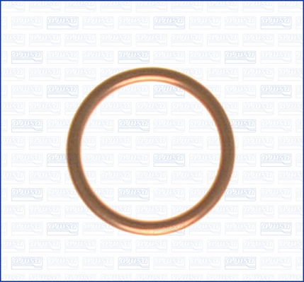 Joint de bouchon de vidange AJUSA 18001800 (X1)