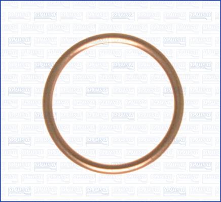 Joint de bouchon de vidange AJUSA 18002800 (X1)