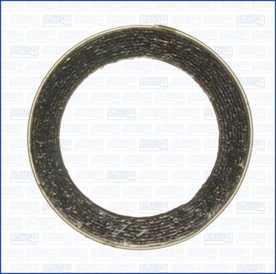 Joint d'echappement AJUSA 19002000 (X1)