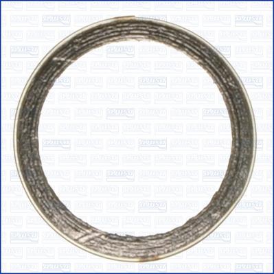 Joint d'echappement AJUSA 19002200 (X1)
