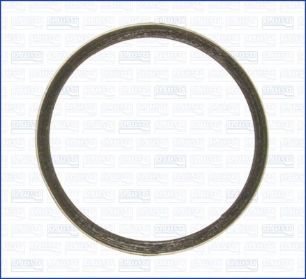 Joint d'echappement AJUSA 19004100 (X1)