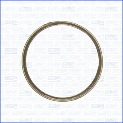Joint d'echappement AJUSA 19004400 (X1)
