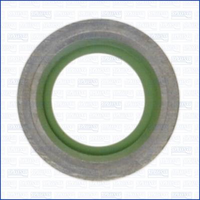Joint de bouchon de vidange AJUSA 20003300 (X1)