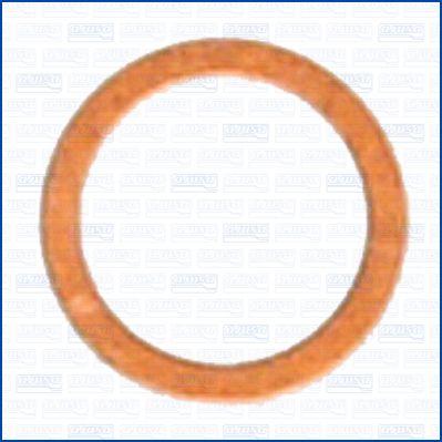 Joint de bouchon de vidange AJUSA 21031100 (X1)