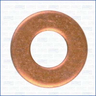 Joint de bouchon de vidange AJUSA 21008600 (X1)