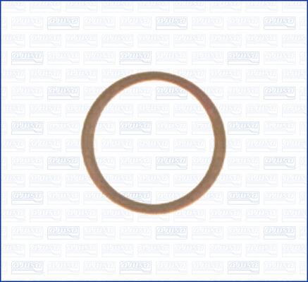 Joint de bouchon de vidange AJUSA 21010400 (X1)