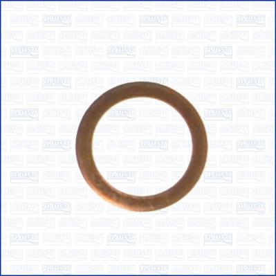 Joint de bouchon de vidange AJUSA 21011000 (X1)