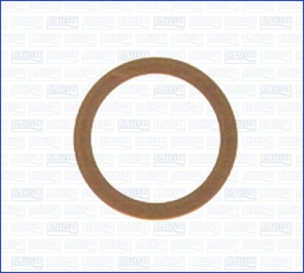 Joint de bouchon de vidange AJUSA 21011500 (X1)