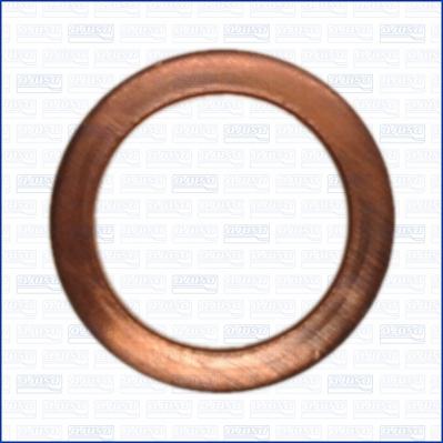 Joint de bouchon de vidange AJUSA 21012700 (X1)