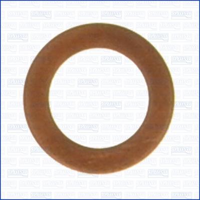 Joint de bouchon de vidange AJUSA 21013400 (X1)