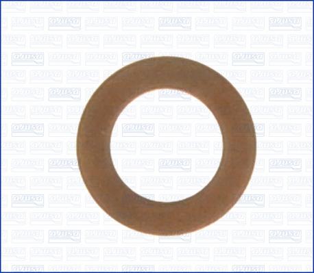 Joint de bouchon de vidange AJUSA 21013500 (X1)
