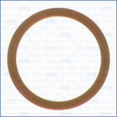 Joint de bouchon de vidange AJUSA 21016900 (X1)