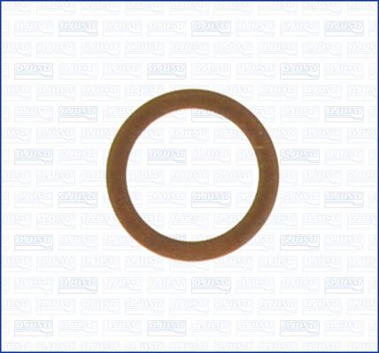 Joint de bouchon de vidange AJUSA 21017600 (X1)