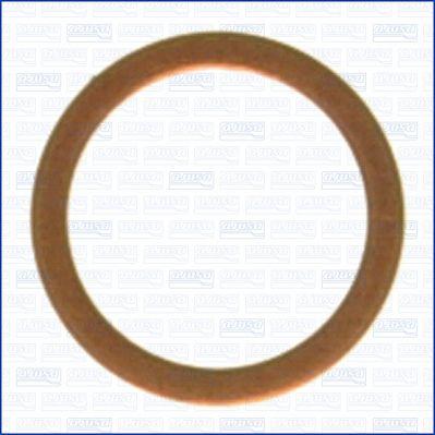 Joint de bouchon de vidange AJUSA 21018100 (X1)