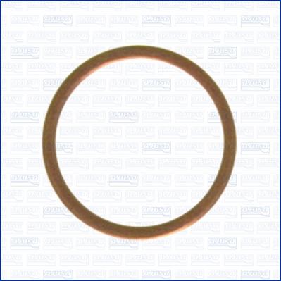 Joint de bouchon de vidange AJUSA 21019500 (X1)