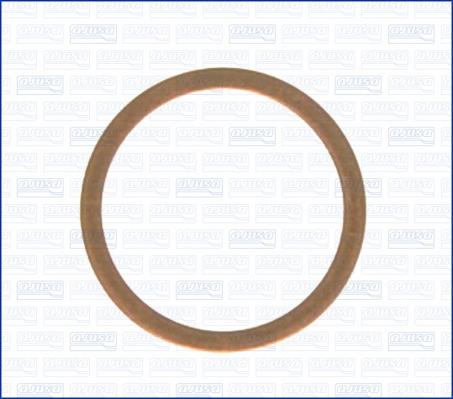 Joint de bouchon de vidange AJUSA 21020900 (X1)