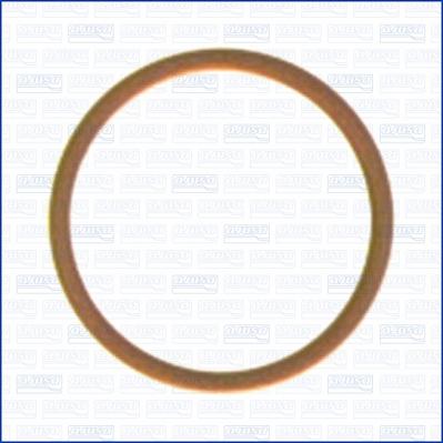 Joint de bouchon de vidange AJUSA 21031300 (X1)