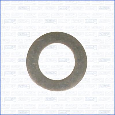 Joint de bouchon de vidange AJUSA 22005800 (X1)
