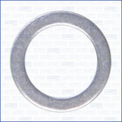 Joint de bouchon de vidange AJUSA 22007000 (X1)