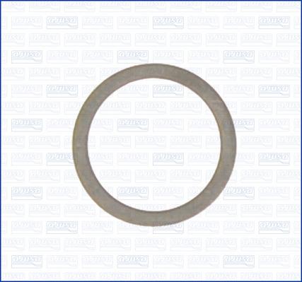 Joint de bouchon de vidange AJUSA 22008700 (X1)