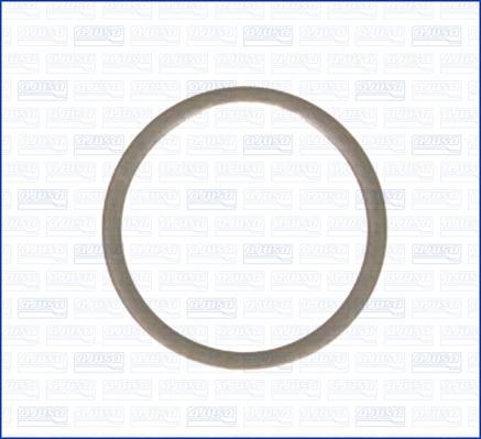 Joint de bouchon de vidange AJUSA 22010200 (X1)