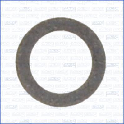 Joint de bouchon de vidange AJUSA 22018400 (X1)