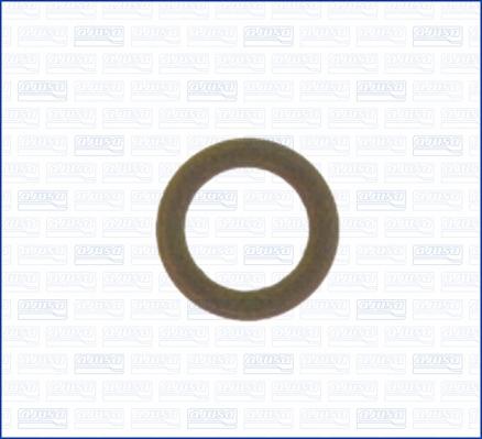 Joint de soupape AJUSA 24002100 (X1)