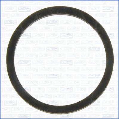 Joint de bouchon de vidange AJUSA 24015400 (X1)