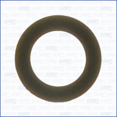 Joint de bouchon de vidange AJUSA 24035700 (X1)