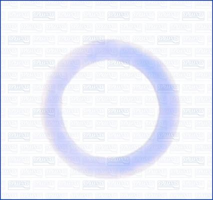 Joint de bouchon de vidange AJUSA 29000500 (X1)