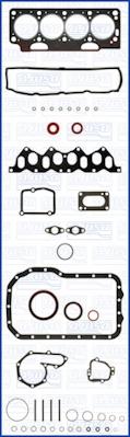 Joint d'etancheite moteur AJUSA 50028600 (X1)