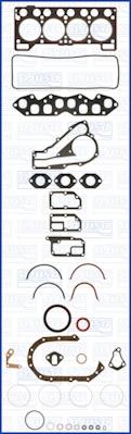 Joint d'etancheite moteur AJUSA 50031200 (X1)