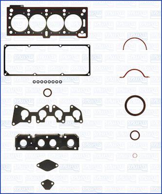 Joint d'etancheite moteur AJUSA 50144900 (X1)