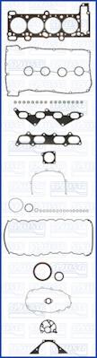 Joint d'etancheite moteur AJUSA 50146400 (X1)