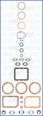 Joint d'etancheite moteur AJUSA 50152400 (X1)