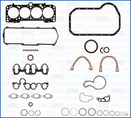 Joint d'etancheite moteur AJUSA 50152900 (X1)