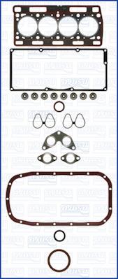 Joint d'etancheite moteur AJUSA 50157000 (X1)
