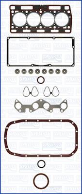 Joint d'etancheite moteur AJUSA 50173100 (X1)