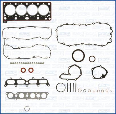 Joint d'etancheite moteur AJUSA 50175300 (X1)