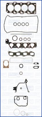 Joint d'etancheite moteur AJUSA 50179000 (X1)