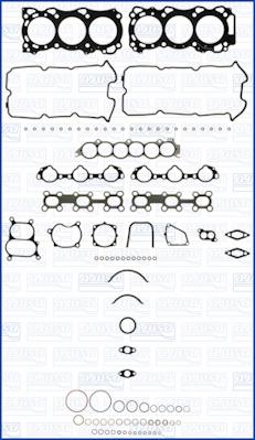 Joint d'etancheite moteur AJUSA 50240900 (X1)