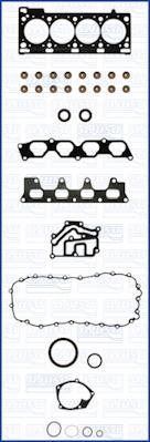 Joint d'etancheite moteur AJUSA 50242000 (X1)
