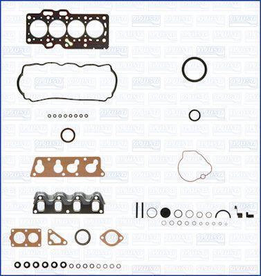Joint d'etancheite moteur AJUSA 50243800 (X1)