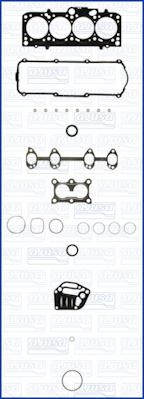 Joint d'etancheite moteur AJUSA 50245500 (X1)