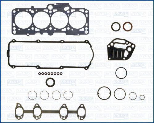 Joint d'etancheite moteur AJUSA 50245900 (X1)