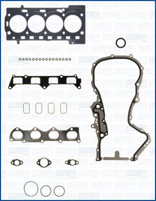 Joint d'etancheite moteur AJUSA 50246600 (X1)