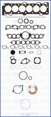 Joint d'etancheite moteur AJUSA 50253900 (X1)