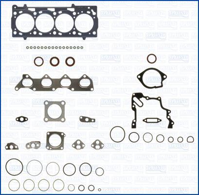 Joint d'etancheite moteur AJUSA 50255000 (X1)