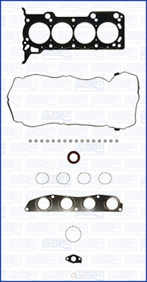 Joint d'etancheite moteur AJUSA 50255800 (X1)