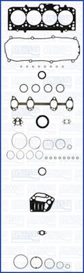 Joint d'etancheite moteur AJUSA 50256700 (X1)